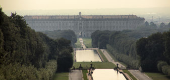 Caserta Stock Photography