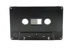 Casete audio Fotos de archivo libres de regalías