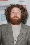 Casey Abrams Stock Photo
