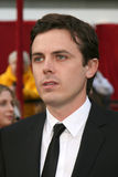 Casey Affleck stock images