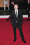 Casey Affleck Royalty Free Stock Images