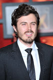 Casey Affleck Royalty Free Stock Photo