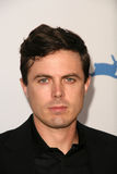 Casey Affleck Obraz Royalty Free