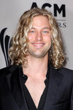 Casey James. At 2011 Academy Of Country Music Honors Gala, Ryman Auditorium, Nashville, TN 09-19-11 Royalty Free Stock Images