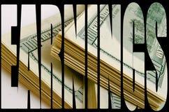 cash стоковые фото