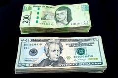 Cash Image libre de droits