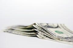 cash Royalty-vrije Stock Foto