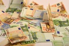 cash royalty-vrije stock foto's