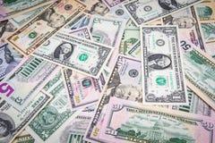cash Стоковые Изображения