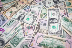 cash Images stock