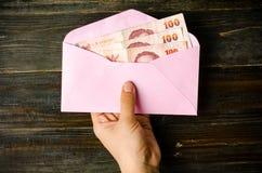 cash стоковые изображения rf