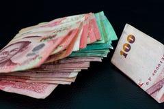 cash Image stock