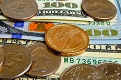 cash стоковые фотографии rf