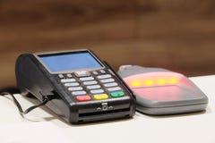 Cash machine immagini stock libere da diritti