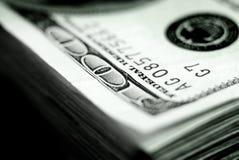 Cash Money Royalty Free Stock Image