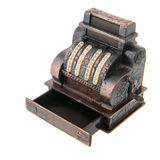 Cash register Stock Images