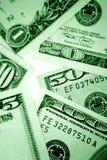Cash2 Stock Photos