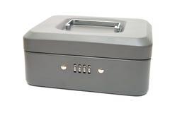 cashbox Obraz Royalty Free