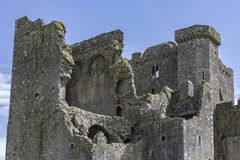Cashel岩石1479 库存图片