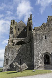 Cashel岩石1461 库存图片