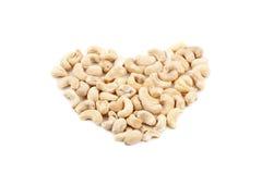 cashew Fotografering för Bildbyråer