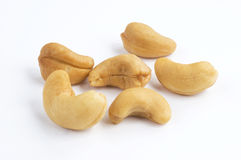 Cashew Stock Images