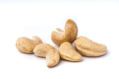 Cashew Stock Images