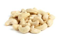Cashew. Stock Photos