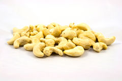 Cashews Stock Photos