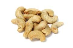 cashews Fotografering för Bildbyråer