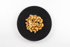 Cashews Nut Stock Photos