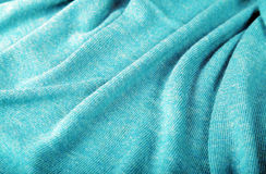 Cashmere background Royalty Free Stock Photos