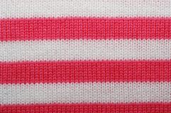 Cashmere Fabric Macro Royalty Free Stock Images