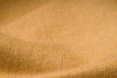 Cashmere textile background Stock Photography