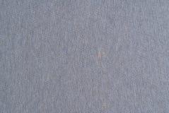 Cashmere Textile. Close up of Cashmere Textile Stock Photo
