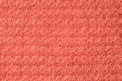 Cashmere textile structure Royalty Free Stock Photos