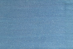 Cashmere Texture Royalty Free Stock Images