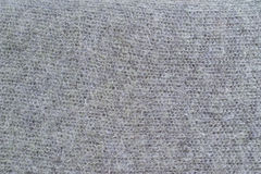 Cashmere Texture Stock Images