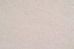 Cashmere Texture Background Stock Photo