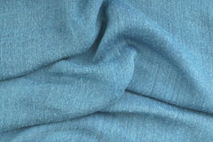 Cashmere Texture Background Stock Photography