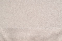 Cashmere Texture Background Royalty Free Stock Photo