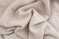 Cashmere Texture Background Stock Photos
