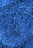 cashmere ulligt tyg för textur arkivfoton