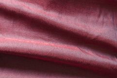 Cashmere wool with silk Royalty Free Stock Photos