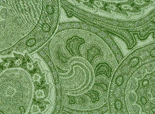 cashmerebevekelsegrunder royaltyfri bild
