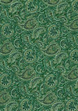 cashmeregreen royaltyfria foton