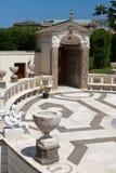 Casina Pio IV (Villa Pia) in Vatican. Rome. Royalty Free Stock Image