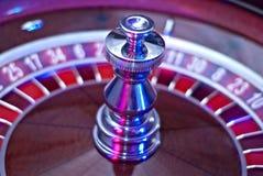 Casino Stock Foto