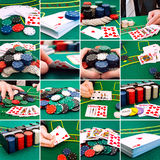 Casino fotos de stock royalty free