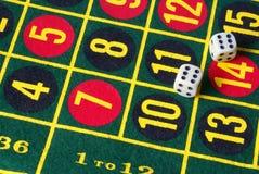 Casino Stock Images